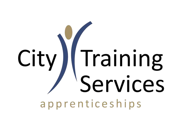 city training services apprenticeships  training   west yorkshire area