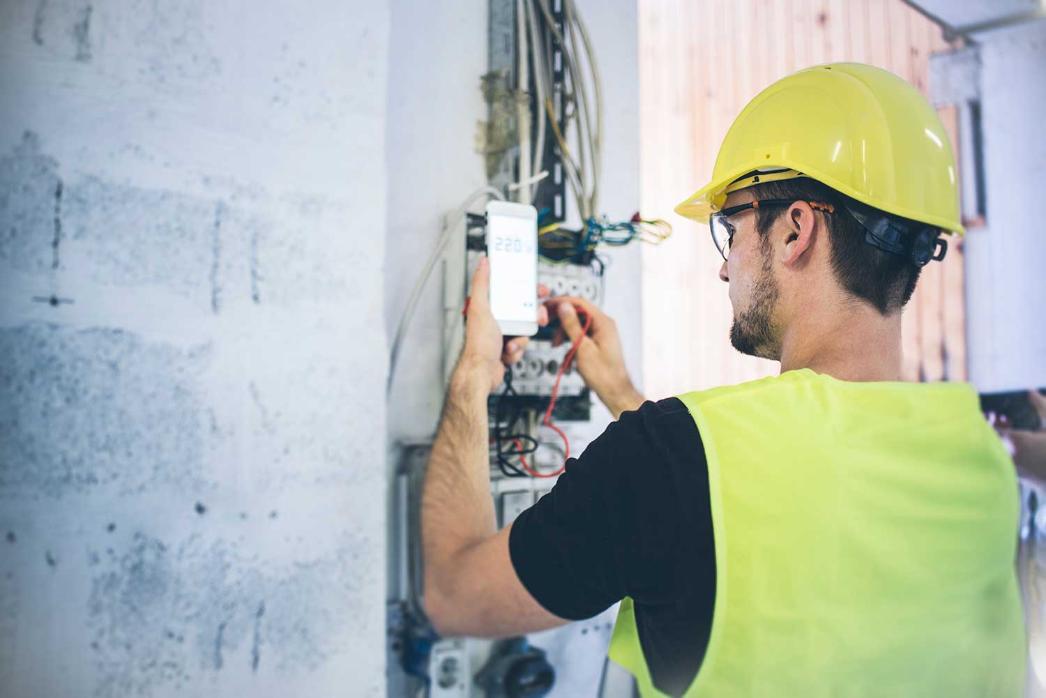 Available Apprenticeships City Training Services Uk Electrical Wiring Regulations Installation Electrotechnical