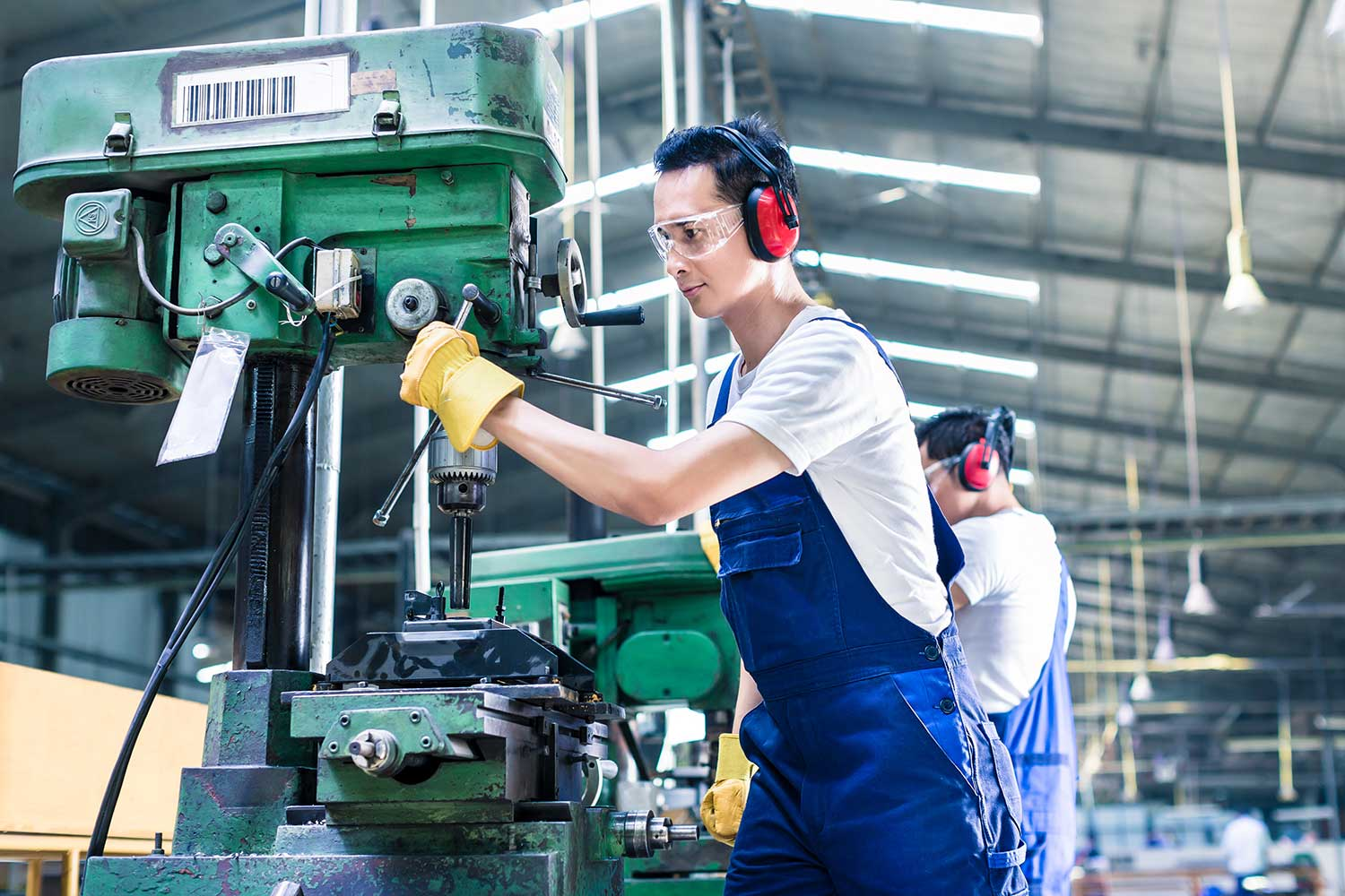 mechanical city training services apprenticeships  training   west yorkshire